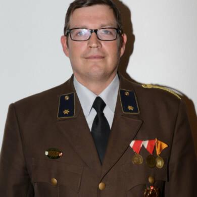 Johannes Duftschmied
