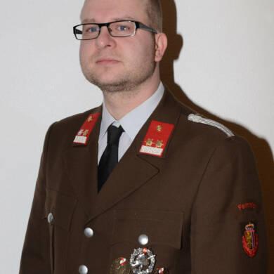 Ralph Gmeiner