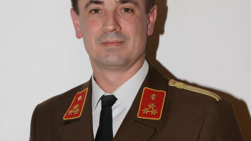 Andreas Keimelmaier