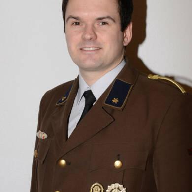 Jürgen Schieh