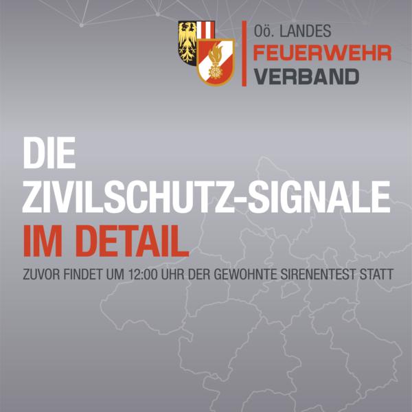 zivilschutzalarm_1080x1080-02