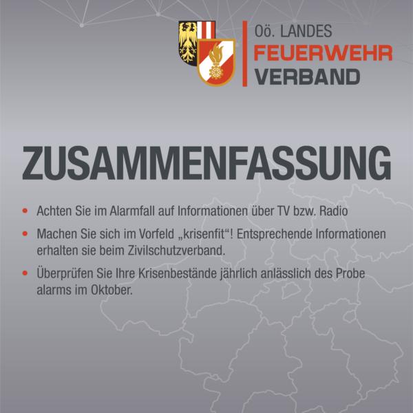 zivilschutzalarm_1080x1080-06